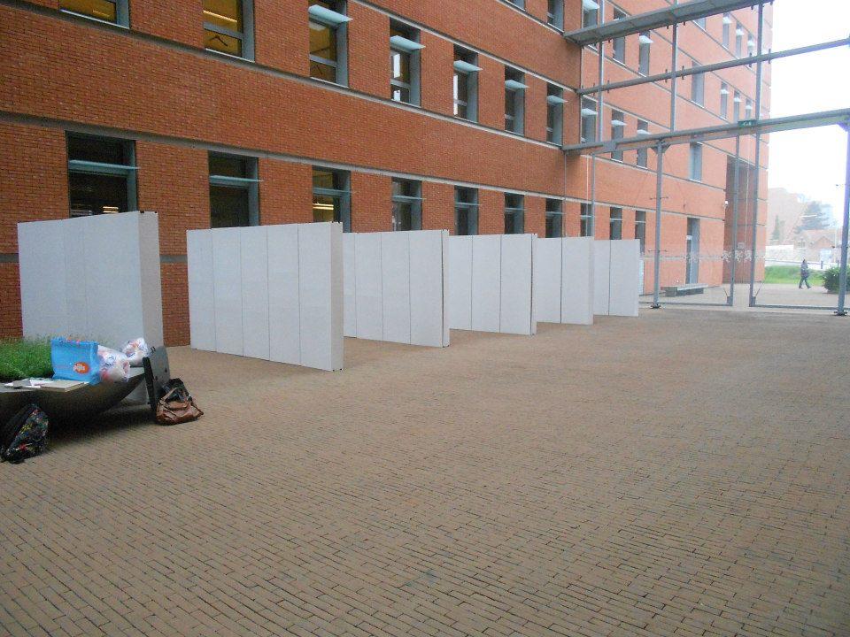 Slaapkamer Ideeen Oosters : Nl.loanski.com Slaapkamer Ideeen Oosters