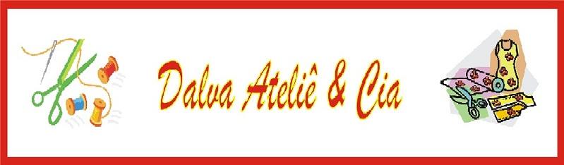 Dalva Ateliê & Cia
