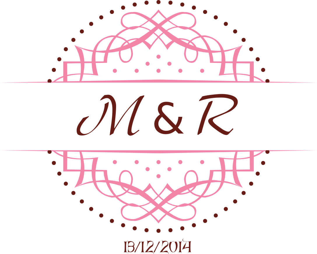 Wedding Invitation Png is perfect invitation template
