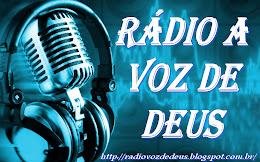 NOSSO ORKUT  RADIO VOZ DE DEUS