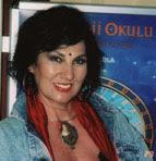 merih-akalın-astrolog-katılığı-programlar