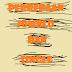 Perbedaan Jomblo Dan Single