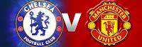 Chelsea-Manchester-Utd-fa-cup-stemmi