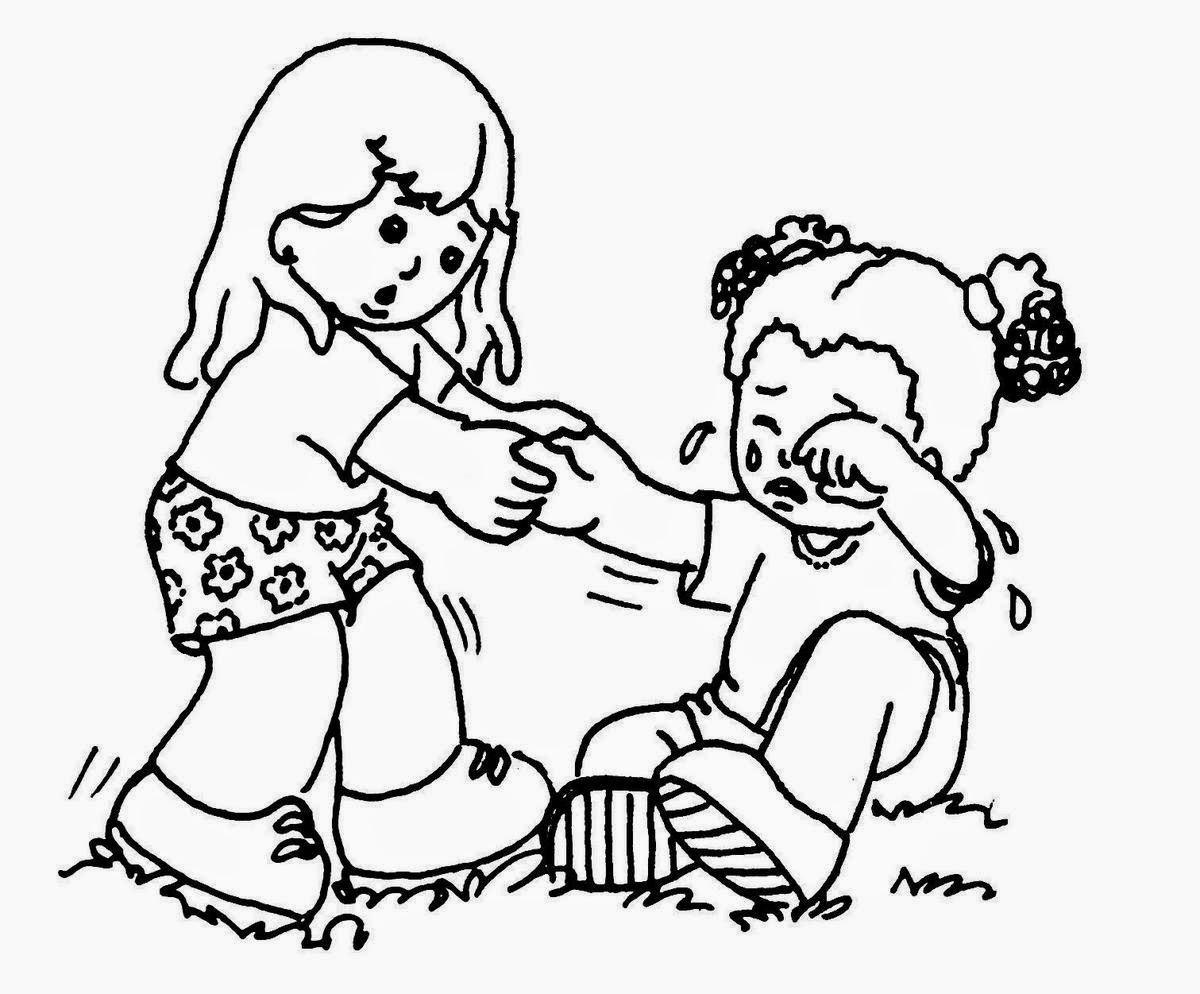 Fabuloso Evangelização Espírita Infantil - Plantando sementinha do bem  EW69