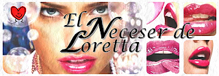 https://www.facebook.com/pages/El-Neceser-de-Loretta/279221908809445