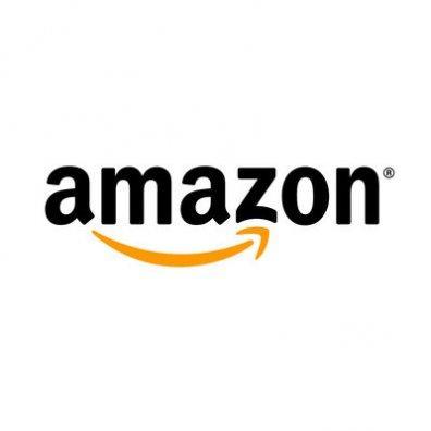Compra de varios productos en Amazon Amazon