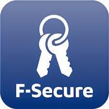 F-Secure Antivirus 2014 Serial Keys Download Full Setup