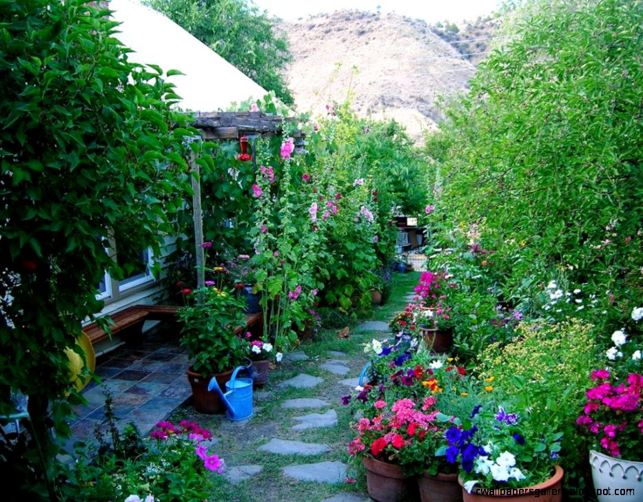 Beautiful Oasis in High Desert of    HomeAway Eastern Oregon