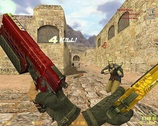 counter strike extreme v6 free download pc games