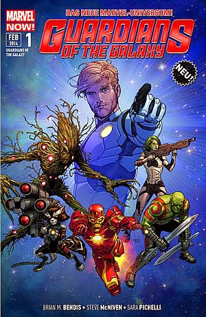 http://www.mycomics.de/comic/6728-guardians-of-the-galaxy-1.html