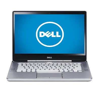 dell xps x14z 6923slv 14 inch laptop | ama gadget