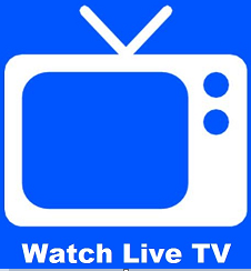 Watch Live TV Channels Online