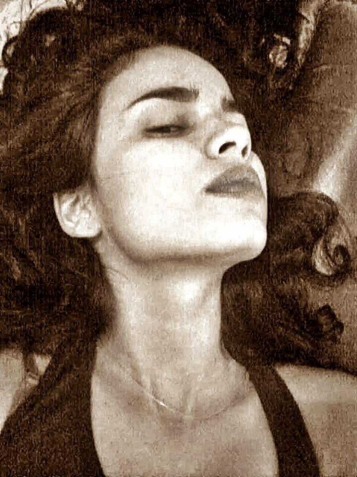 Priscila Andreza