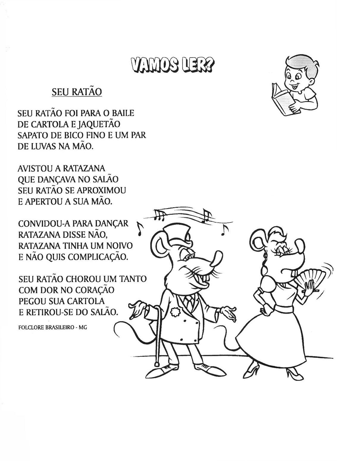 Amado SERES VIVOS – MAMÍFEROS | Cantinho do Educador Infantil DD59