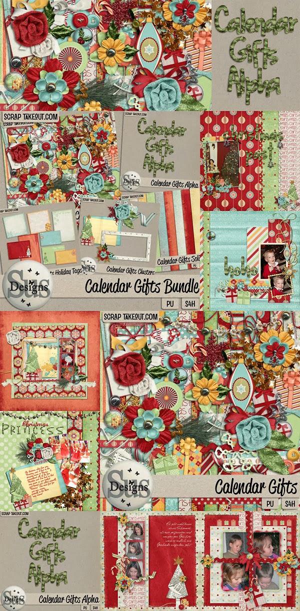 http://scraptakeout.com/shoppe/Calendar-Gifts-Bundle.html