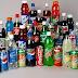 Megdöbbentő eredmény: rákkeltő anyag az üdítőkben