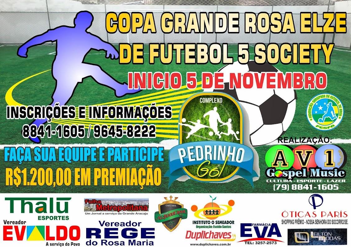 futeboldeareiasergipe2014