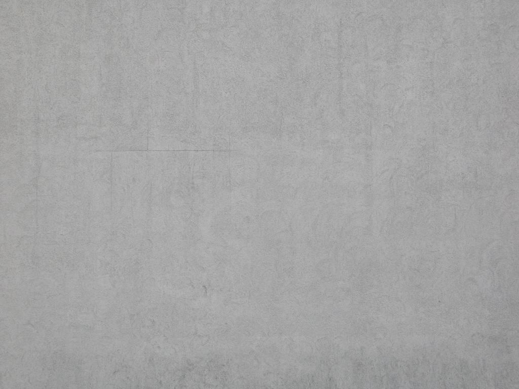Texturas de paredes walls textures pictures - Texturas de paredes ...