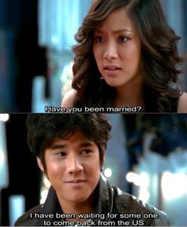 first love movie nam - photo #5