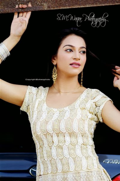 Hiba ali hd wallpapers-pakistani-actress-models-sexy-photos-hiba ali ...