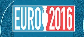 ΟΛΑ για το EURO ...