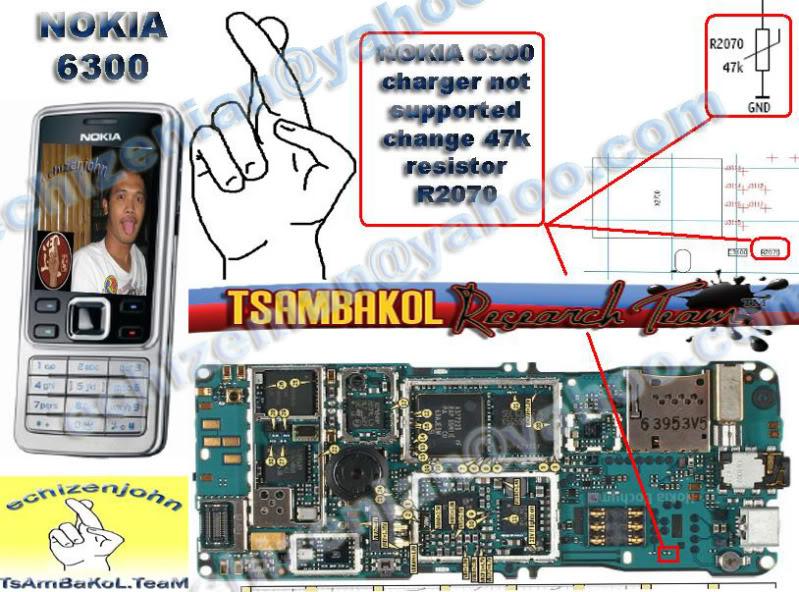 Сетевое зарядное устройство для nokia