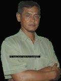 GURU UTAMA (0177016247)