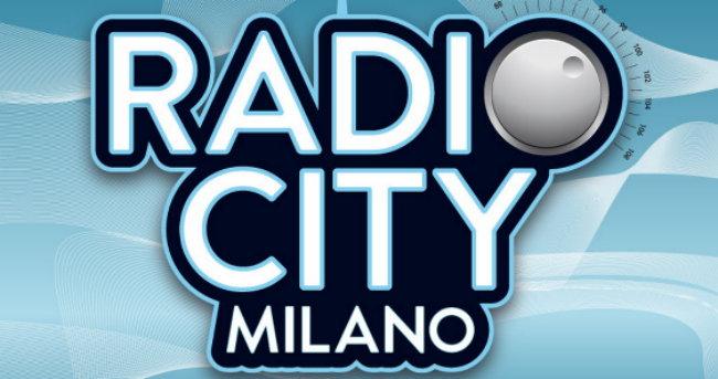 Cosa fare a Milano nel weekend: eventi consigliati da venerdì 13 marzo a domenica 15 marzo