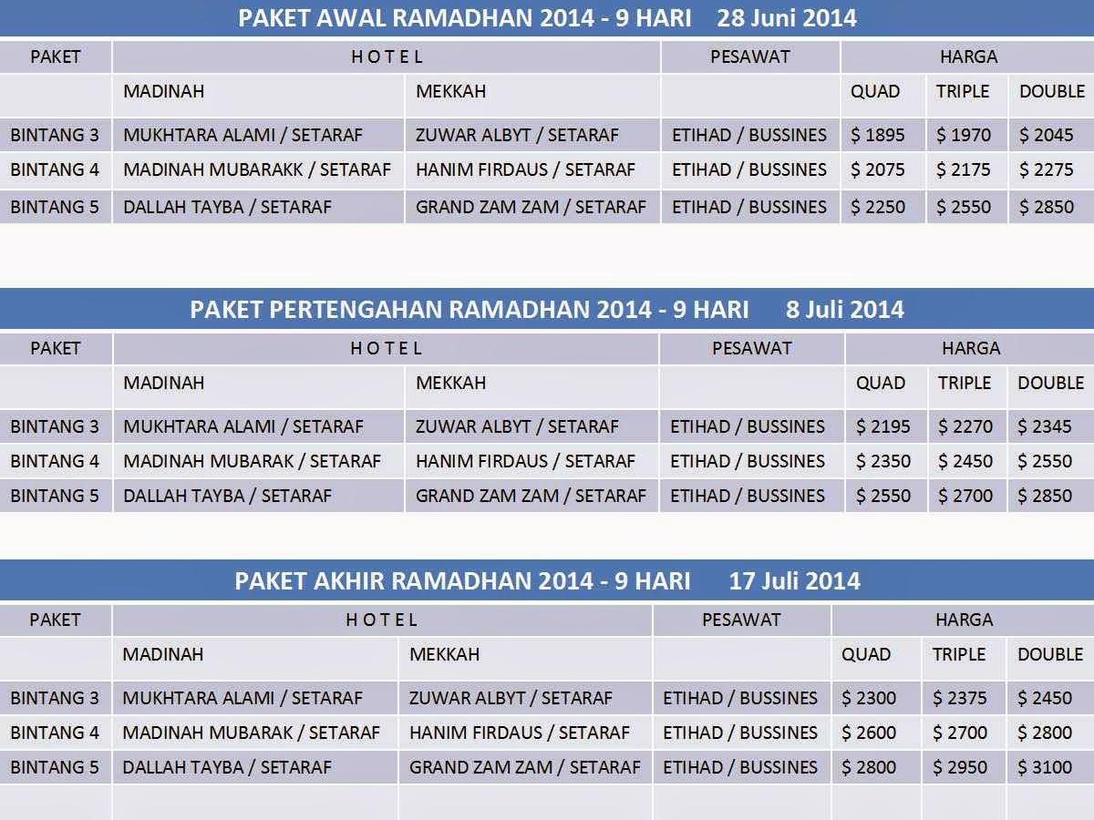 paket+umroh+ramadhan+2014+revisi.jpg