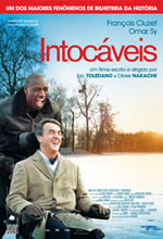 Intocáveis 2012 Download Filme