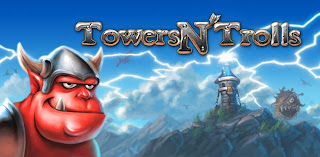 Towers N' Trolls 1.5.9 for Android