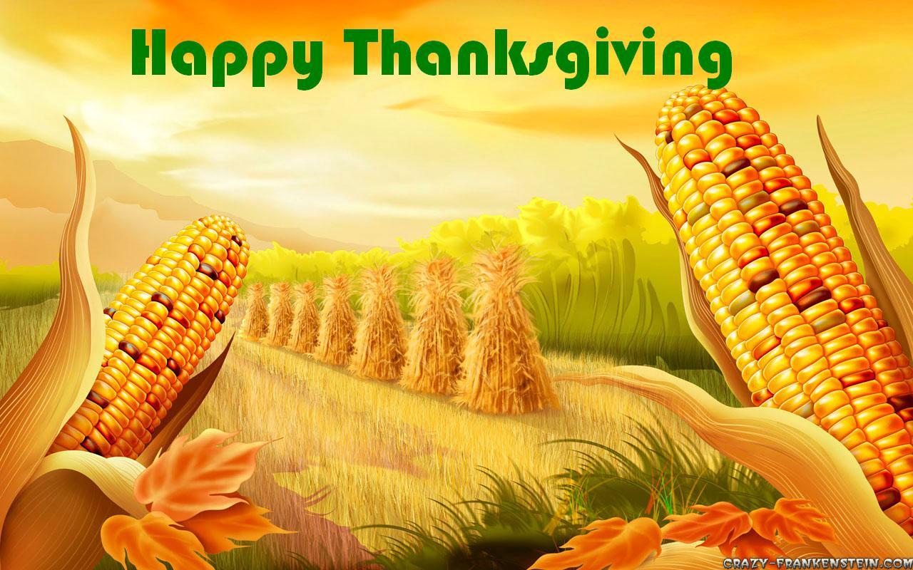 http://3.bp.blogspot.com/-Gjls77jtIrk/Ts4Khz7sJhI/AAAAAAAAD7o/R6gqCu3JQbY/s1600/1280x800-Thanksgiving-Wallpaper-13.jpg