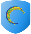Hotspot Shield Elite v4.1.8G Apk Full Cracked