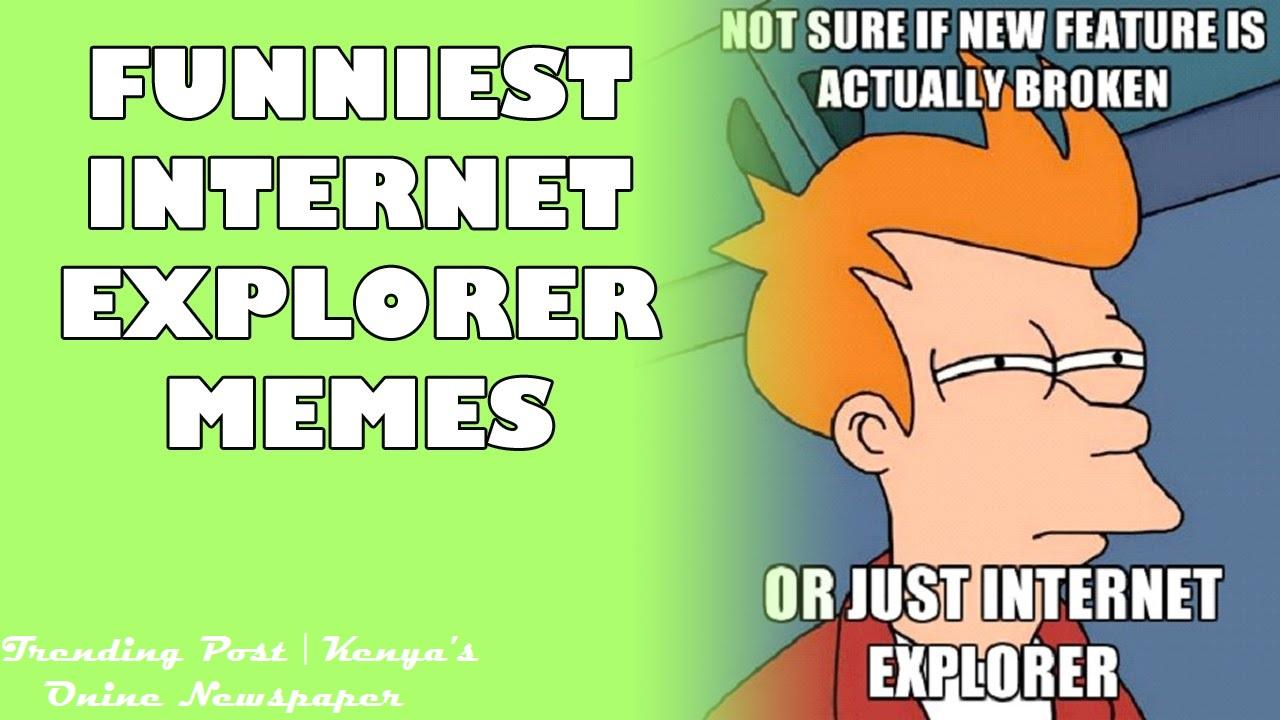 new internet memes - 2...