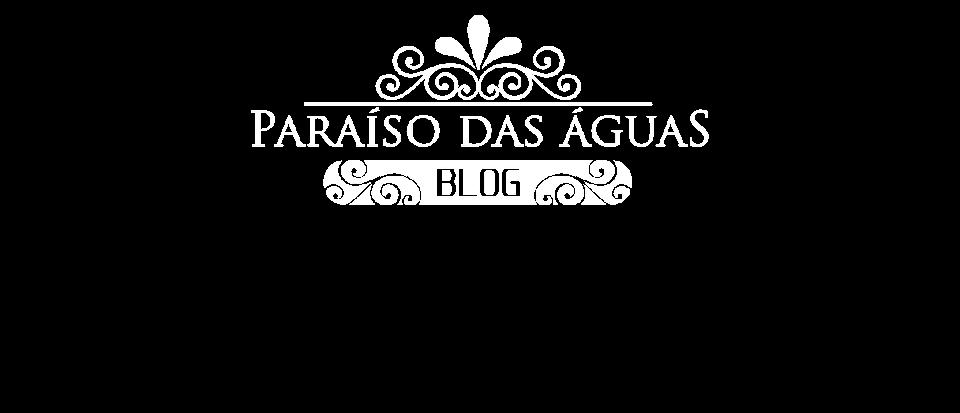 Paraíso das Águas Hotel