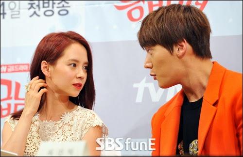 Song ji hyo choi jin hyuk dating sim