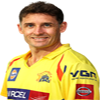 Michael-Hussey