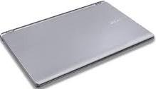 Acer Aspire E5-573 Drivers For Windows 8.1 (64bit)