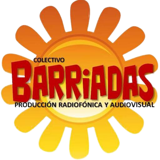 Barriadas, Colectivo Radiofónico y Audiovisual