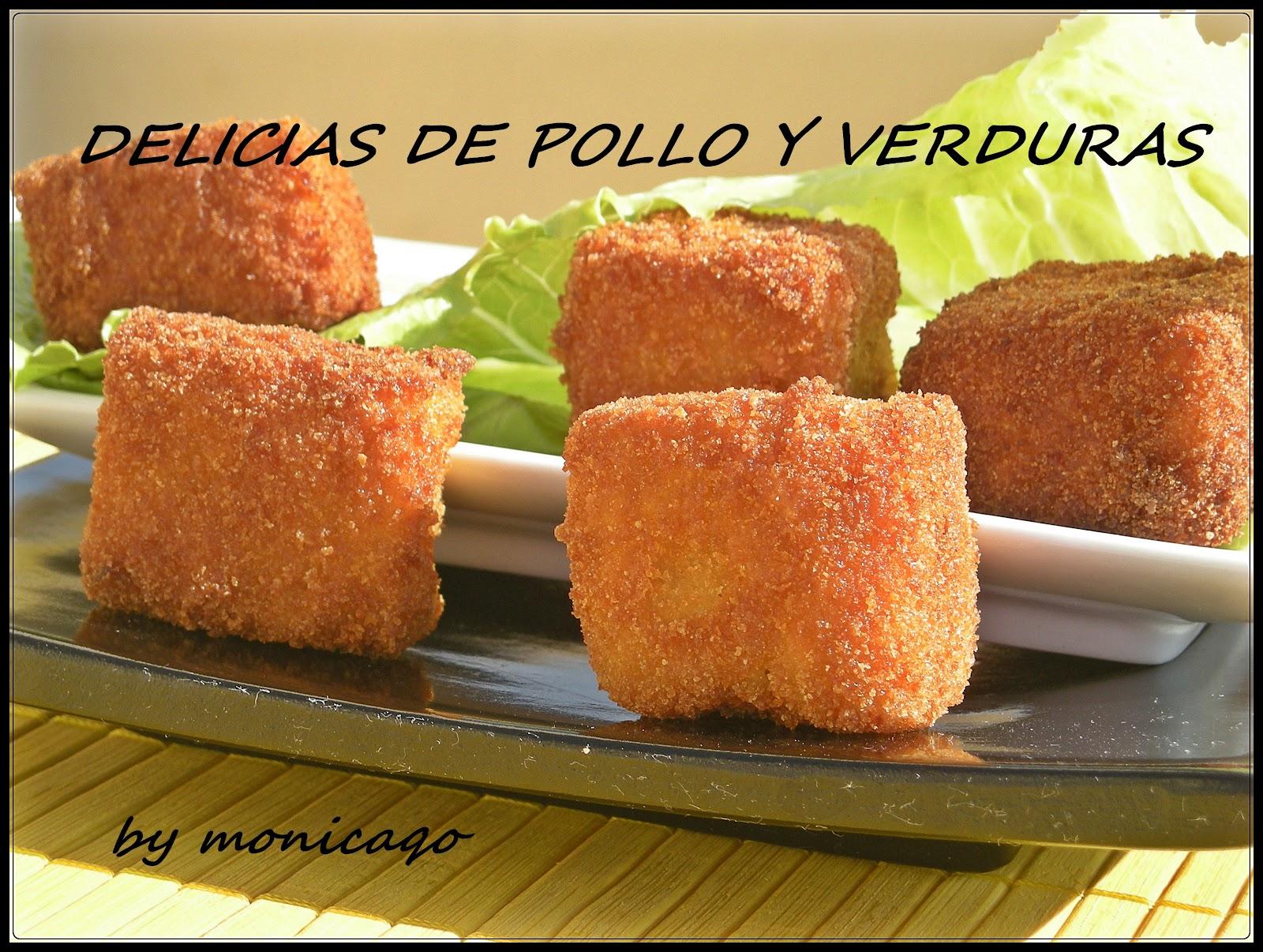 http://3.bp.blogspot.com/-GjpSSFuzN1w/UEIWNuJ49HI/AAAAAAAAAZU/-jZi287tv1U/s1600/delicias+de+verdura+y+pollo+2.JPG