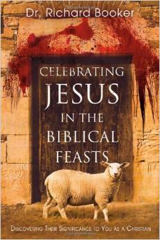 http://www.amazon.com/Celebrating-Jesus-Biblical-Feasts-Significance/dp/0768427371/ref=lh_ni_t?ie=UTF8&psc=1&smid=ATVPDKIKX0DER