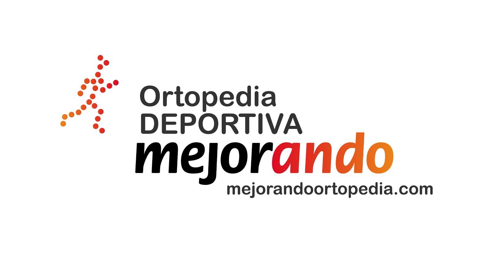 GABINETE DE ORTOPEDIA MEJORANDO