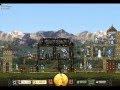 Crush the Castle 2 Players Pack walkthrough
