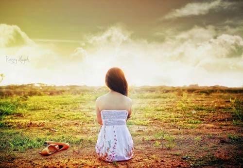 7 Lý do khiến bạn vẫn ế [Góc Eva]