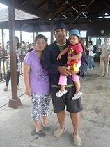 @ pangkor laut 2010