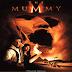 ดูหนังฟรี The Mummy 1 เดอะ มัมมี่ ภาค 1 คืนชีพคำสาปนรกล้างโลก HD