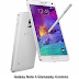 Contest !! Free Giveaway Win Samsung Galaxy Note 4