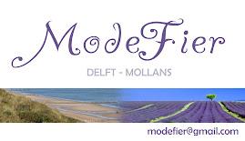 ModeFier