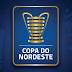 Adversários do Bahia na Copa do Nordeste 2015
