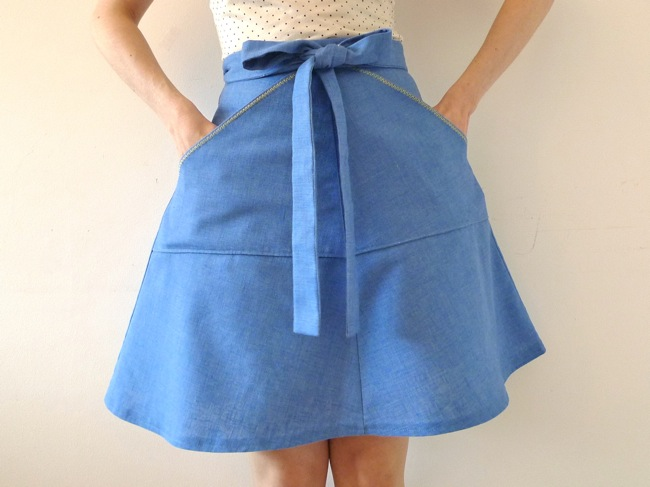 Blue Q Bags Zipper Pouch Cats Dogs